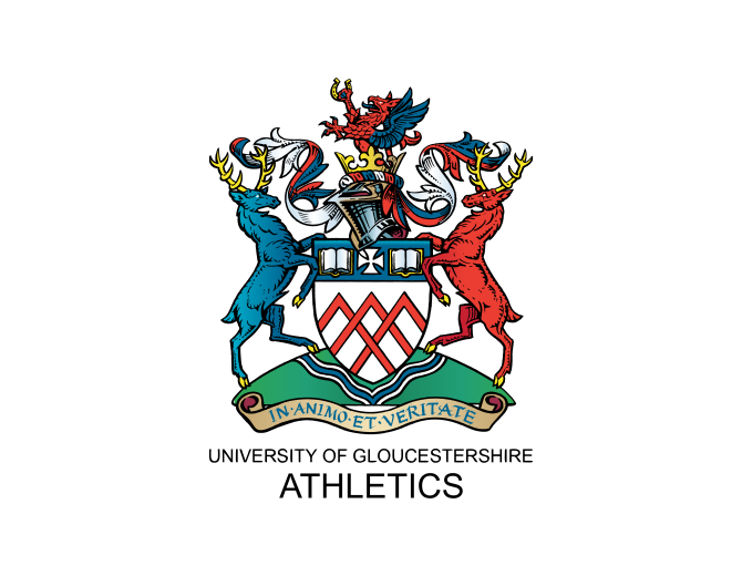 univeristy-of-gloucestershire-athletics-clubshop-badge.png