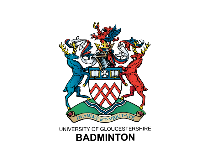 univeristy-of-gloucestershire-badminton-clubshop-badge.png