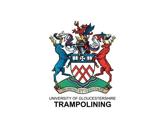 univeristy-of-gloucestershire-trampolining.png