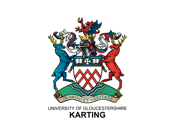 university-of-gloucestershire-karting-clubshop-badge.png