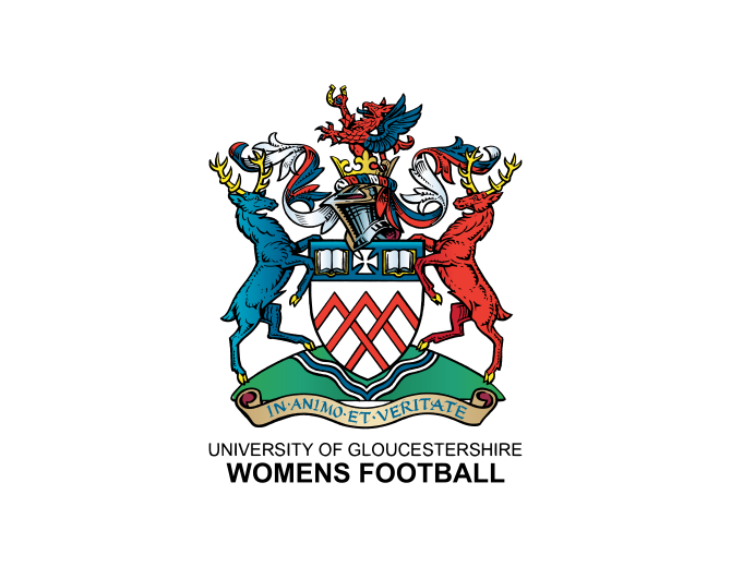 university-of-gloucestershire-womens-football.png