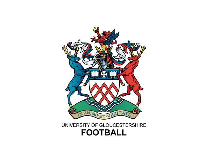 uog-mens-football-clubshop-badge.png