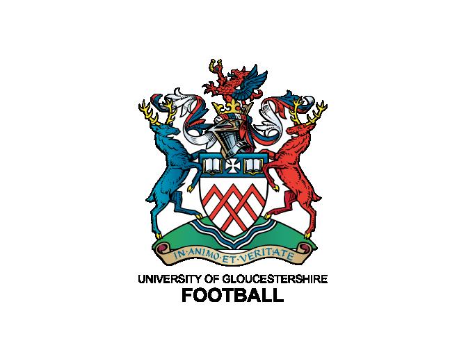 uog-mens-football-clubshop-badge.png