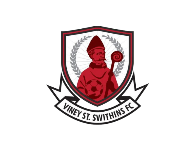 viney-st-swithins-fc-clubshop-badge.png