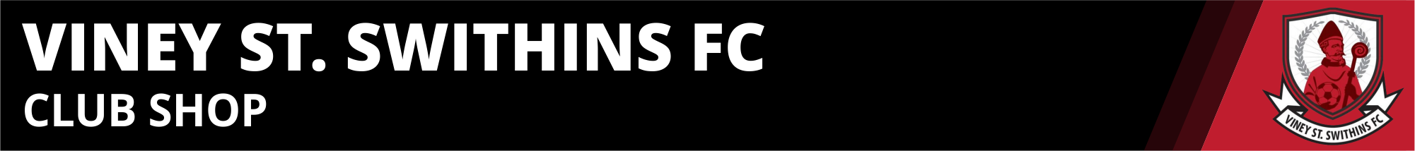 viney-st.-swithins-fc-club-shop-badge.png