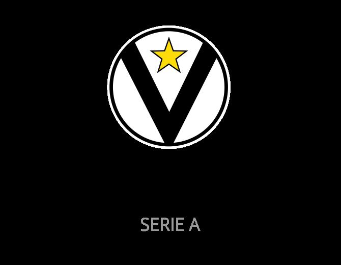 virtus-segafredo-bologna.png