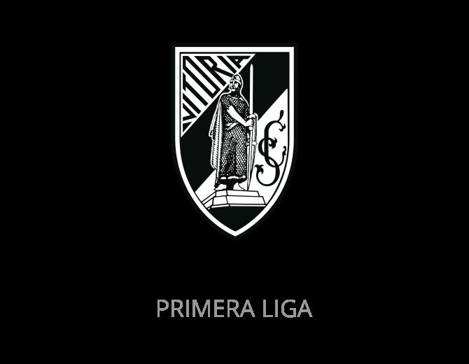 vitoria-sport-clube.png