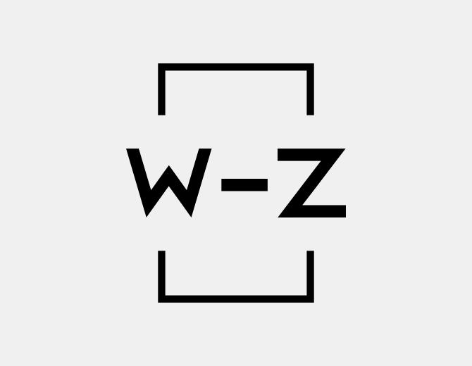 w-z.png