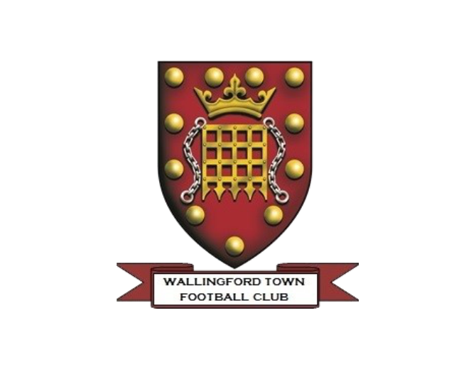 wallingford-town-fc-clubshop-badge.png