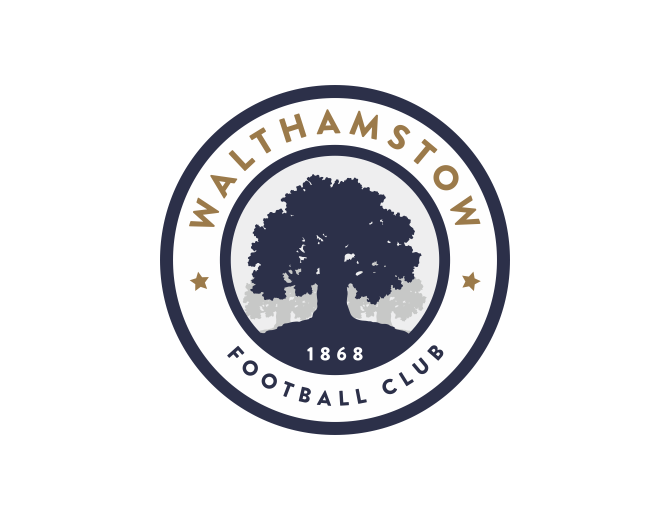 walthamstow-fc-clubshop-badge.png