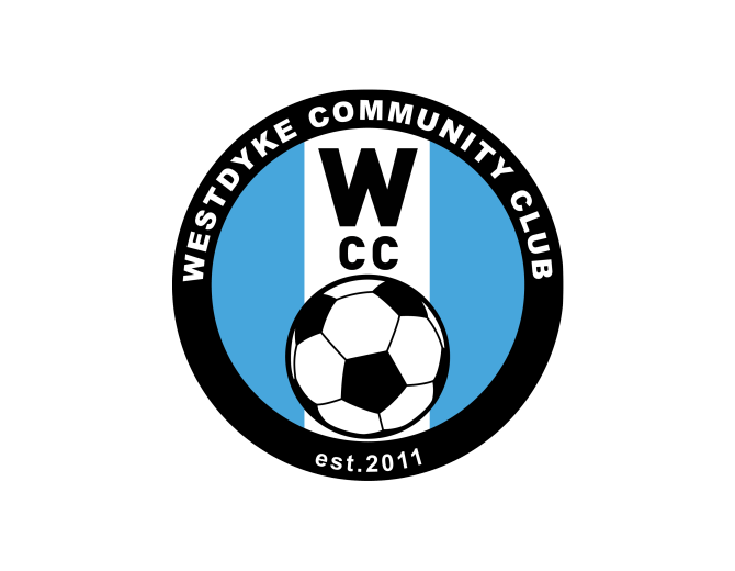 westdyke-community-club-clubshop-badge.png