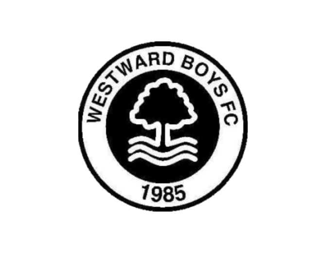 westward-boys-fc-clubshop-badge.png