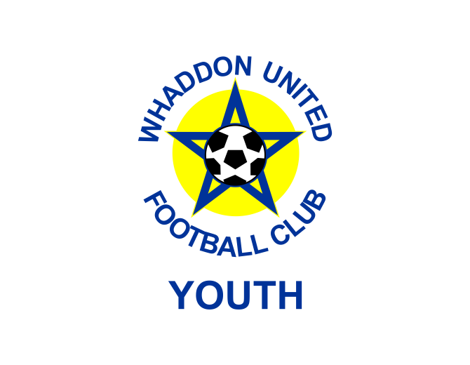whaddon-united-youth-fc-clubshop-badge.png