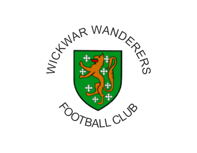 wickwar-wanderers-fc-clubshop-badge.png