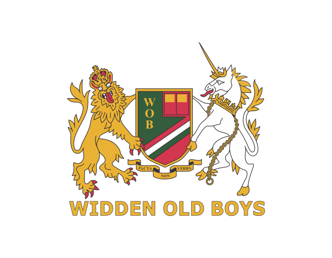 widden-old-boys-rfc-clubshop-badge.png