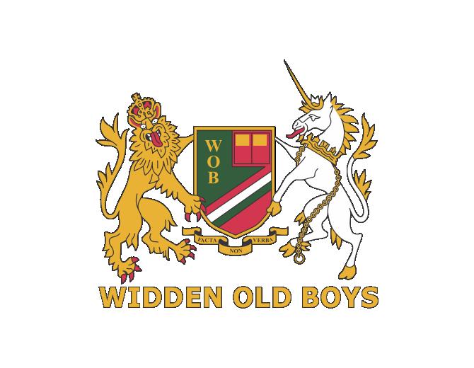 widden-old-boys-rfc-clubshop-badge.png