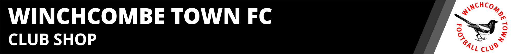 winchcombe-town-fc-club-shop-banner.png