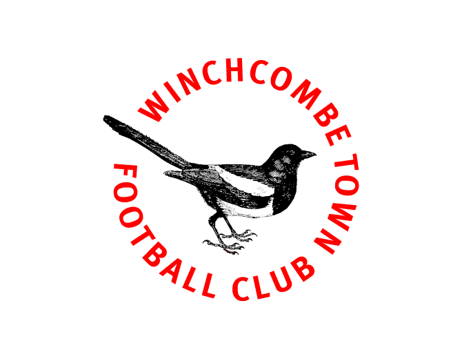 winchcombe-town-fc-clubshop-badge.png