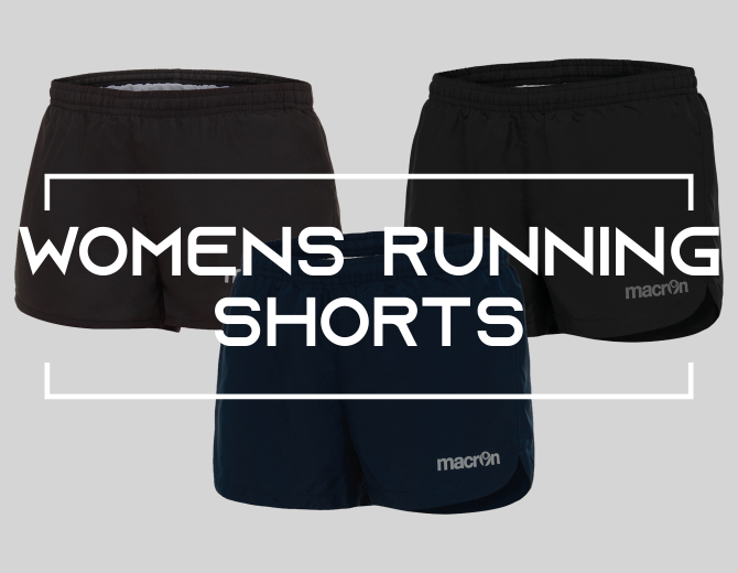 womens-running-shorts.png