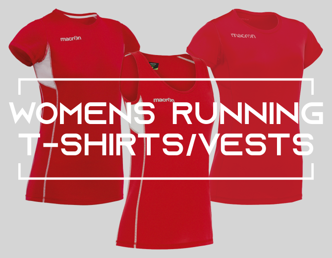 womens-running-t-shirts-vests.png