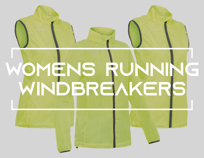womens-running-windbreaker-tops.png