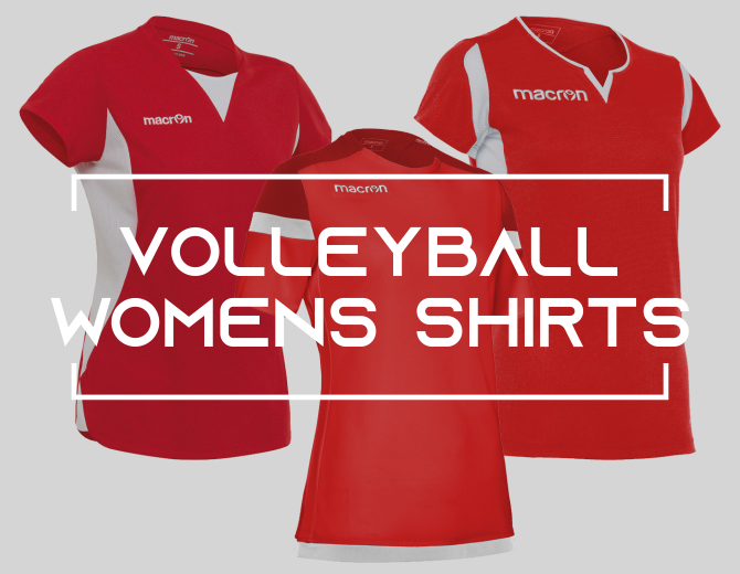womens-volleyball-shirts.png