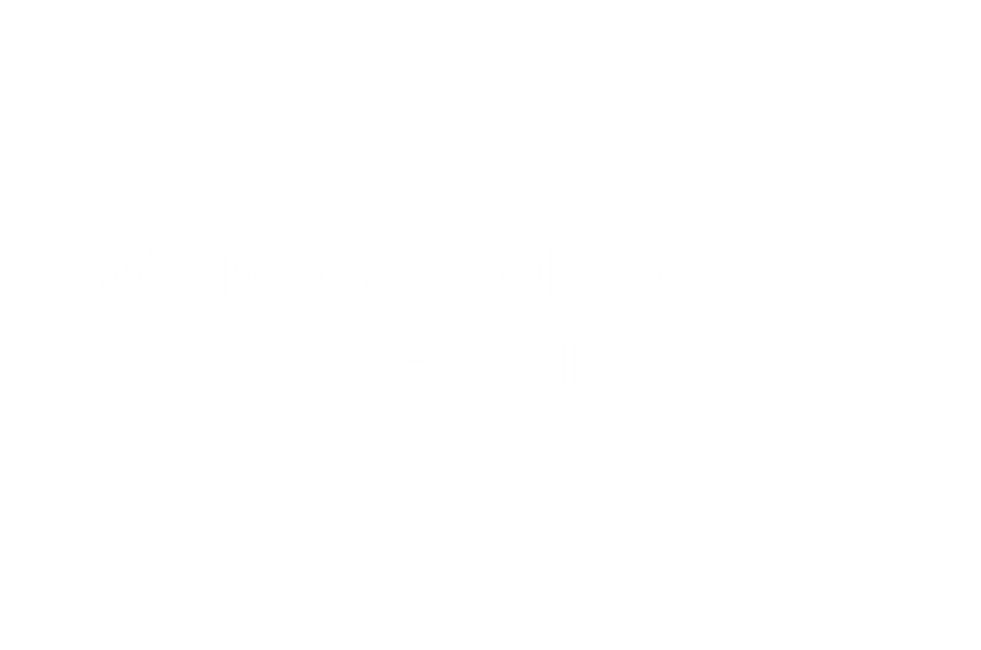 womens-volleyball-shorts-text-new.png
