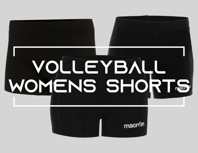 womens-volleyball-shorts.png
