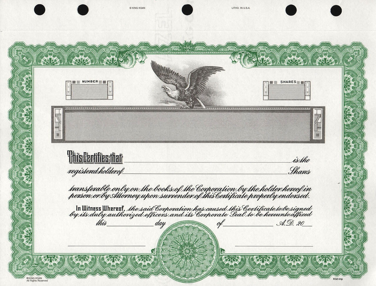 Stock Certificate Template Free from cdn11.bigcommerce.com