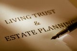 Estate Planning Binder Basics: Top Tips to Help Your Clients Stay Organized