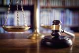 Best Practices for Preparing Exhibits in Court