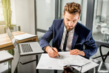 5 Pieces of Supplies Every Accountant Needs