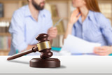 7 Tips for Organizing Your Law Office