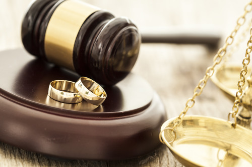 The Top Trial Preparation Tips for Paralegals & Legal Assistants
