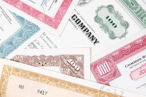 What Is a Stock Certificate and Why Is It Important?