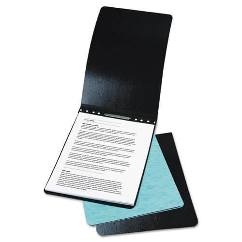 Acco 17021 Letter Size Binder