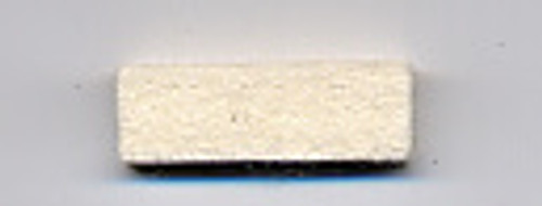 Genuine Bates Replacement Pad (Free Shipping)