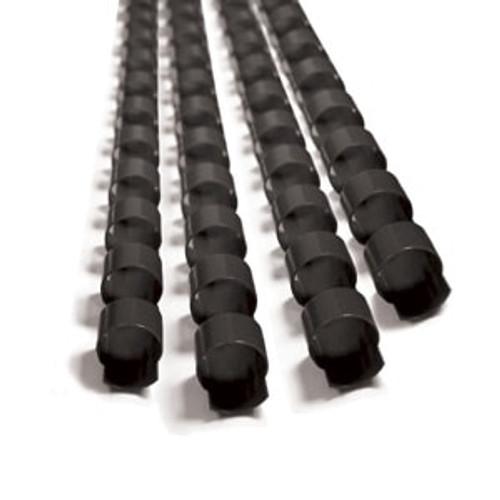 Binding Combs/ Rings -19 Hole