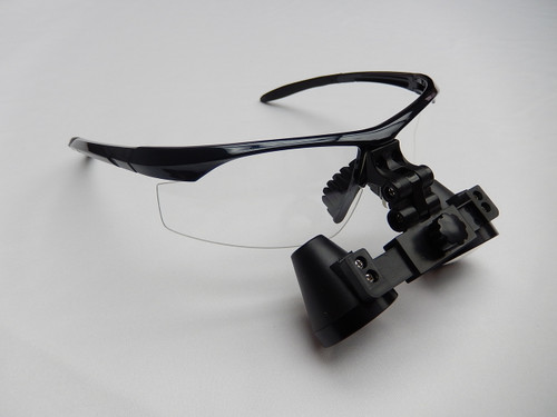 Rose Micro Solutions 2.5x Loupe