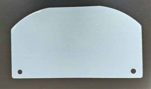 Replacement Face Shields set of 100