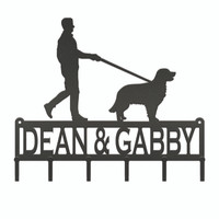 Dean Story
