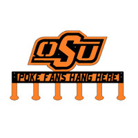 Poke Fans hang Here Oklahoma State (C42)