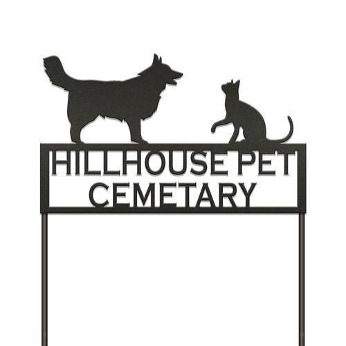 Louise Hillhouse 2