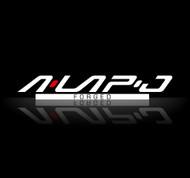 A - LAP
