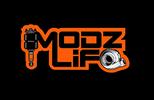 Modz Life LLC