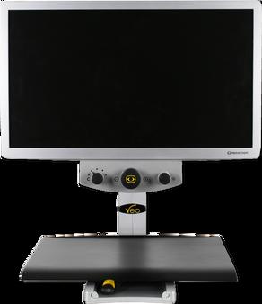 Videomatic VEO