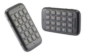 Rivo smartphone toetsenbord