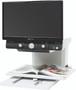 Videomatic ECO HD beeldschermloep
