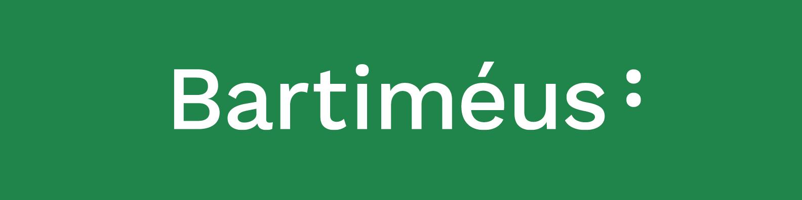 logo-bartimeus.png