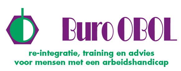 logo-buro-obol.png